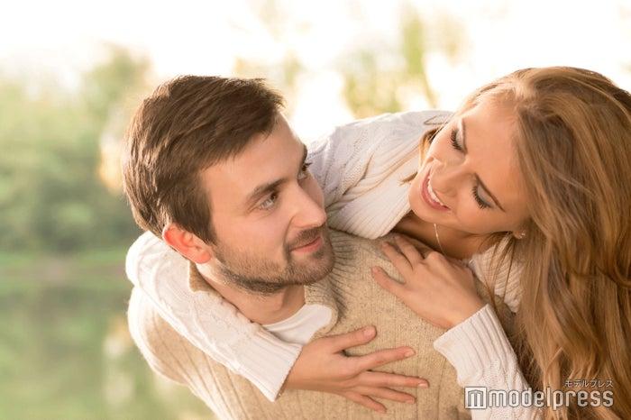 男性から愛される女性を目指そう(photo by StockRocket/Fotolia)