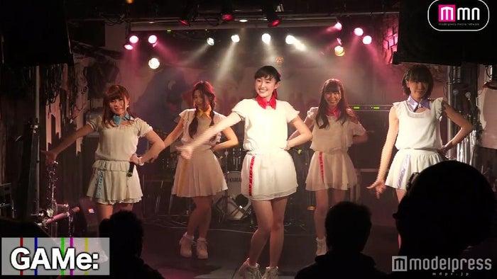 Re:ガールズ主催ライブ Re:フェスタVol.3/「Dreaming Girl's」より