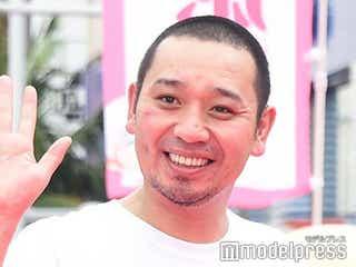 千鳥・大悟、志村けんさん死去後初ツイートに反響