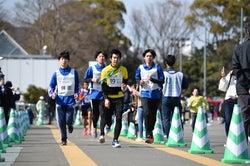 Fischer'sモトキ/提供:日本財団パラリンピックサポートセンター