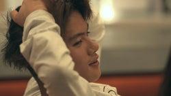 海斗「TERRACE HOUSE OPENING NEW DOORS」40th WEEK(C)フジテレビ/イースト・エンタテインメント