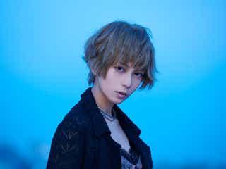 柴咲コウがブリーチしたショートヘア姿で魅せる!ニューシングル『野性の同盟』ミュージックビデオ公開&収録内容決定