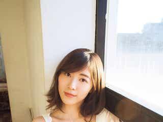 SKE48松井珠理奈&須田亜香里・NMB48白間美瑠・HKT48朝長美桜ら、色っぽショット続々公開