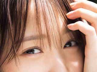 欅坂46菅井友香、平手友梨奈の気持ちは「受け継いでいます」