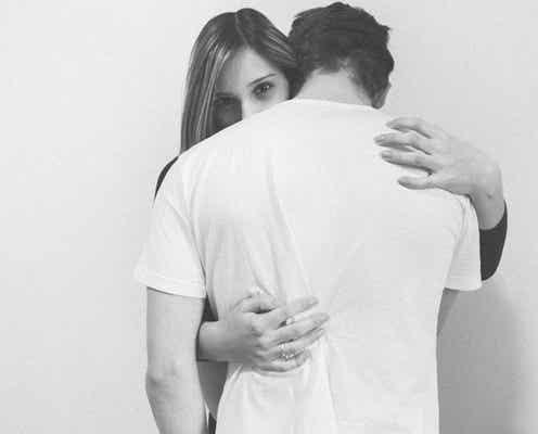 男性が女性にされると本気で冷める行動6選 無意識にやってるかも?