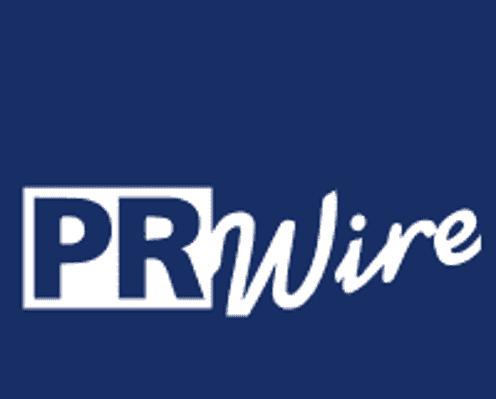 SPDBとファーウェイがデジタル金融を倉庫業に組み込むSPDB Finwarehouseを立ち上げ
