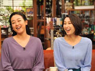 浅田真央、明石家さんまと初共演 「俺の財産あげる」猛アタック受ける