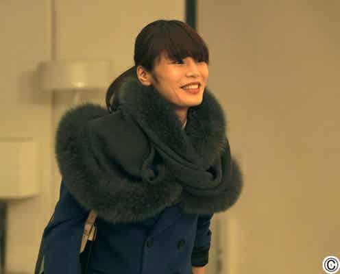 テラスハウスの新しい試みに大反響 初期メン・AKB48北原里英も興奮
