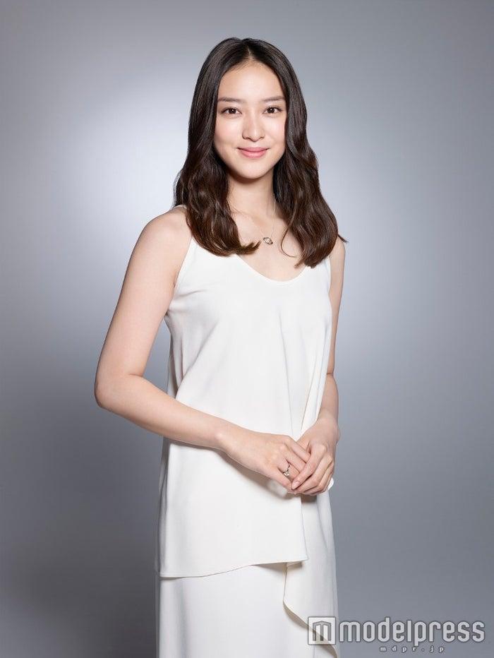 武井咲、TBS7月期新ドラマ「せいせいするほど、愛してる」(毎週火曜放送)に出演決定