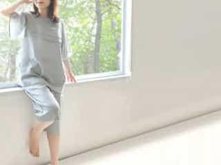 昨年度比600%の注文数!1か月待ちの「京都職人メイドのセミオーダーパジャマ」って?