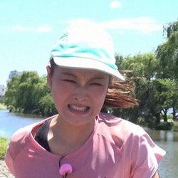 鈴木奈々、10kmレース挑戦で「自分を変えたい、殻を破りたい!」と決意