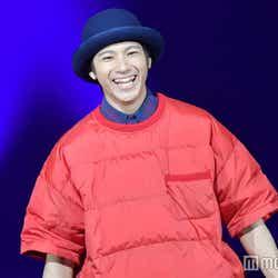 モデルプレス - 山田裕貴、元プロ野球選手の父・ゆかりの地でランウェイ 歓声に満面の笑み<TGC広島2017>