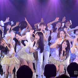 モデルプレス - AKB48、大島優子ら考案のセットリストで新体制スタート