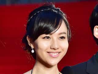 谷村奈南、井岡一翔選手と離婚 正式に発表<コメント全文>