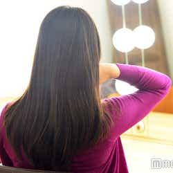 モデルプレス - 毛髪クレンジングがブームの予感 ゆらぎ髪をダメージケアする正しいやり方