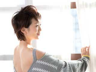 福岡県・筑豊出身の在日コリアン3世「ルンヒャン」が遂に全国リリース!