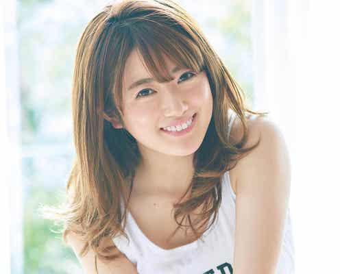 乃木坂46樋口日奈、部屋着風衣装で美プロポーション発揮 卒業控える親友・西野七瀬への思いも