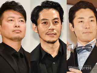 宮迫×中田コラボ番組 第2弾ゲストはキンコン西野と発表 EXILE HIROにもラブコール