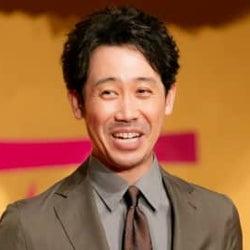 """大泉洋、自身をあてがきの主演作は「一番私っぽくなかった」 """"崖っぷち""""撮影を振り返る"""