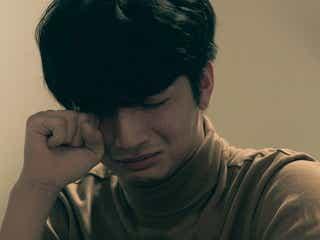 【テラスハウス・新東京編】心の闇告白し涙「常に愛情に飢えてる…」 急接近の夜にスタジオ興奮