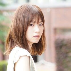 <「あなたの番です」12話>西野七瀬の秘密が明らかに 横浜流星と「恋愛フラグ?」の声も