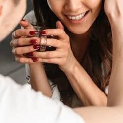 「夫から触られると、ゾッとする 」。人としては好きでも、男として夫を見られない妻の懺悔