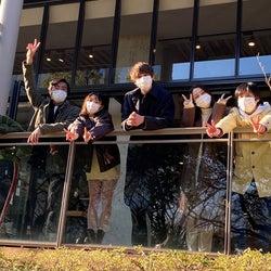 「ボンビーガール」で新企画始動 恋愛ドキュメントにSixTONES松村北斗らがキュン「恋ってイイね」