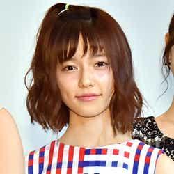 モデルプレス - AKB48島崎遥香、理想のイケメン俳優を告白