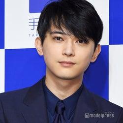 吉沢亮、一番のハマり役明かす「俺しかできない」