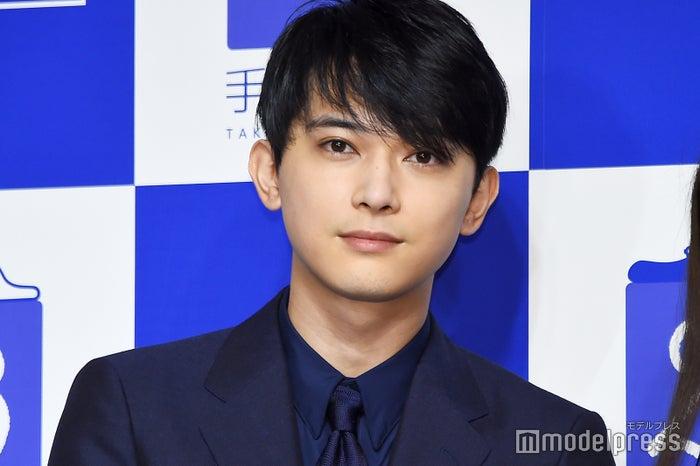 山崎賢人・吉沢亮・西野七瀬…1994年生まれの芸能人が豪華 - モデルプレス