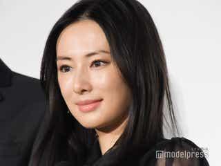 """北川景子、DAIGOが現場に駆けつける """"夫役""""松重豊「炎がメラメラ」<ヒキタさん! ご懐妊ですよ>"""