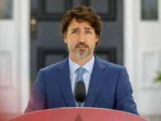 加首相、財務相に「全幅の信頼」と明言 政策対立報道受け