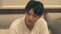 聡太の過去が明らかに「TERRACE HOUSE OPENING NEW DOORS」35th WEEK(C)フジテレビ/イースト・エンタテインメント