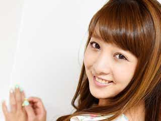 サッカーW杯・日本VSギリシャを予想 注目の美女・池田ショコラが代表にエール