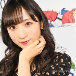 AKB48小栗有以のガチ私服公開 指原莉乃への思いも語る<GirlsAward 2019 S/Sフィッティングに潜入>