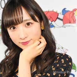 モデルプレス - AKB48小栗有以のガチ私服公開 指原莉乃への思いも語る<GirlsAward 2019 S/Sフィッティングに潜入>
