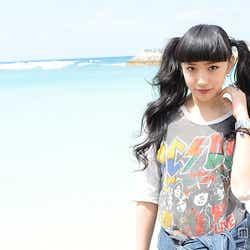 目指すは女優 ―中田クルミのこれからの活躍に期待だ。