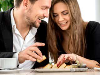 社内恋愛が始まりそう!穏やかに愛を育むために…守るべき4つのこと