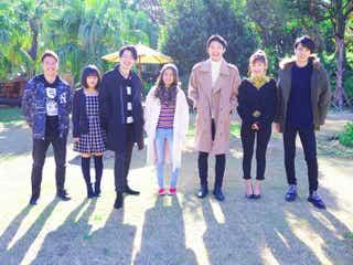 <「恋んトス」シーズン7、男女7人メンバープロフィール>元Dream5、「Sカワ」モデル、イケメン芸人、史上最年少ギャル…