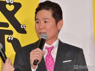 急性肺塞栓症のガレッジセール・川田広樹、復帰を発表