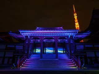 これはカッコイイ!2千人が参加した、超宗教・超宗派の寺社フェス「向源」