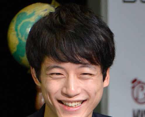 「菅波っていうキャラクターを愛して演じてらっしゃる」清原果耶、坂口健太郎の誠実に向き合う姿勢を絶賛!