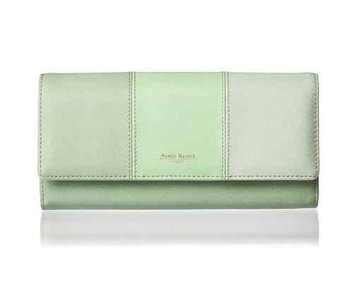 Amazonファッションタイムセール祭り最終日 人気ブランド財布がお買い得