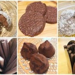 【カルディ】冬季限定!完売前に絶対食べたい♡幸せチョコレート6選