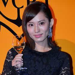 市川由衣、戸次重幸と結婚で大泉洋から「シゲをよろしく!」【モデルプレス】