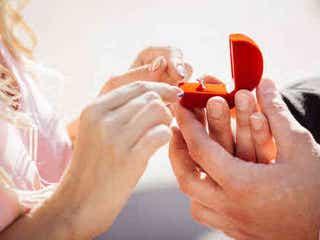 結婚を考えるあなたに。時間のムダにならない恋をする方法