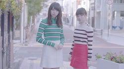 """欅坂46、ユニットMVは演技力にも注目 グループの""""欠かせない存在""""が真骨頂"""