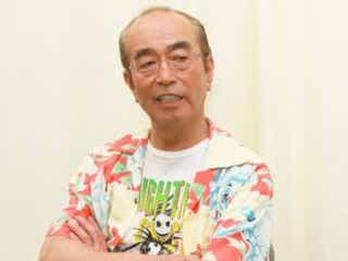 志村けんさん死去 研ナオコ、和田アキ子ら著名人が追悼