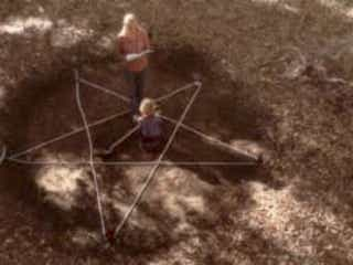 その映画、観たら死ぬ!40年封印されてきた禁断のフィルム『アントラム』が令和の時代に呪い度マシマシのVHS化!デザイン投票&プレゼントキャンペーン始動!