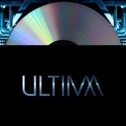 lynch.、ニューアルバム『ULTIMA』の全貌を解禁